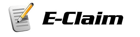 e-claim-1