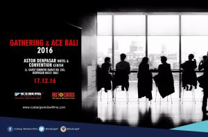 pameran-iceberg-windows-films-bali